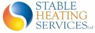 Stable Heating Services Ltd