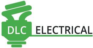 DLC Electrical