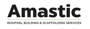 Amastic Roofing & Building Services Ltd