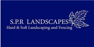 S.P.R Landscapes