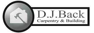 D J Back Carpentry & Building Services