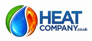 Heat Company (Lingfield) Ltd