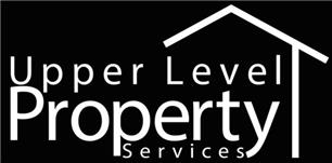 Upper Level Property Services