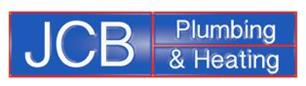 JCB Plumbing and Heating