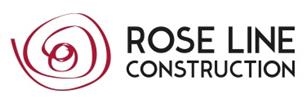 Rose Line Construction