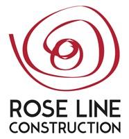Rose Line Construction