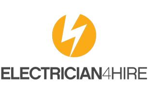 Electrician4hire