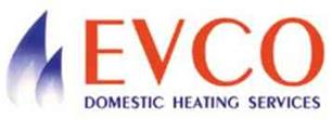 Evco Domestic Heating Services