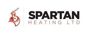 Spartan Heating Ltd