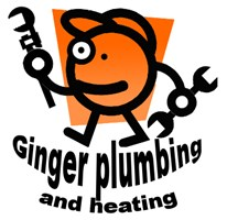 Ginger Plumbing and Heating