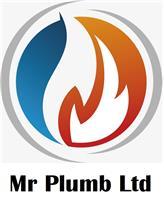Mr Plumb Ltd