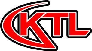 K T Lake Paving & Landscaping