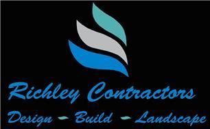 Richley Contractors