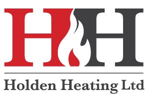 Holden Heating Ltd