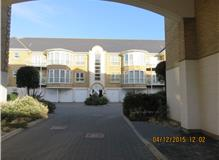 OCEANIQUE COMPLEX IN RUSTINGTON
