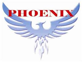 Phoenix Driveway & Patio Cleaning Specialists