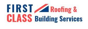 First Class Roofing And Building Services