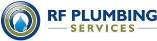 RF Plumbing Services