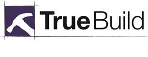 Truebuild Solutions