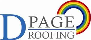 D Page Roofing