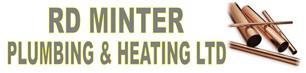R D Minter Plumbing & Heating Ltd