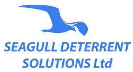 Seagull Deterrent Solutions Ltd