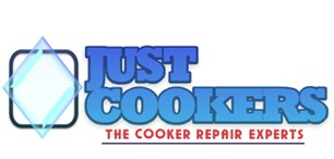 Just Cookers