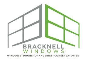 Bracknell Windows