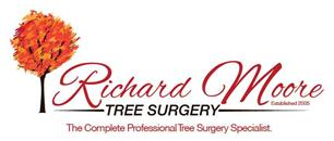 Richard Moore Tree Surgery & Fencing