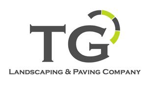 Talking Gardens Landscaping & Paving Company