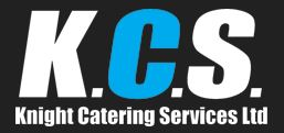 Knight Catering Services Ltd