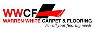 Warren White Carpet & Flooring