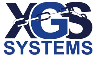XGS Systems Limited