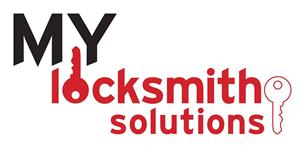 MY Locksmith Solutions Ltd
