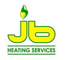 JB Heating Services