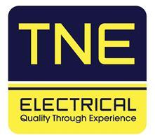 T N E Electrical Ltd