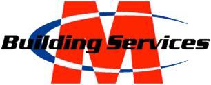 M C Building Services