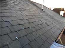 A P Smith Roofing Services
