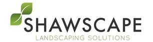 Shawscape Landscaping Ltd
