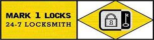 Mark 1 Locksmiths