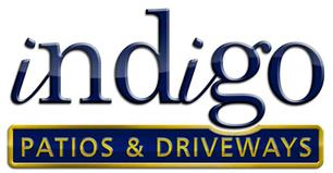 Indigo Patios & Driveways