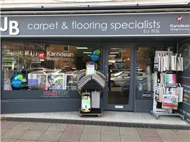 J & B Carpets (of Walmley) Limited