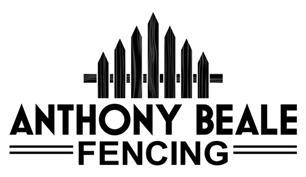 Anthony Beale Fencing Ltd