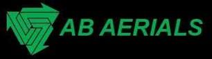 A B Aerials