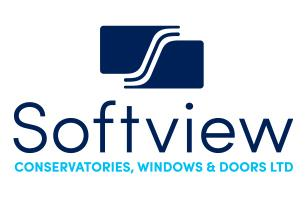 Softview Conservatories