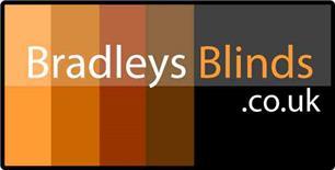 Bradleys Blinds Limited