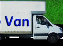 Leovan.com Man and Van Guildford Surrey