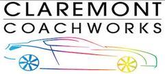 Claremont Coachworks