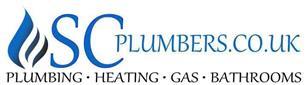 SC Plumbers Ltd