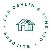 EAP Devlin & Sons Ltd